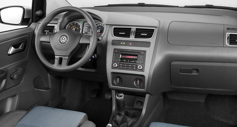 volkswagen fox bluemotion autotopic de. Black Bedroom Furniture Sets. Home Design Ideas