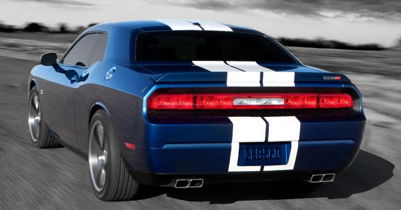 Chrysler Pt Cruiser Challenger Dodge Durango Dodge