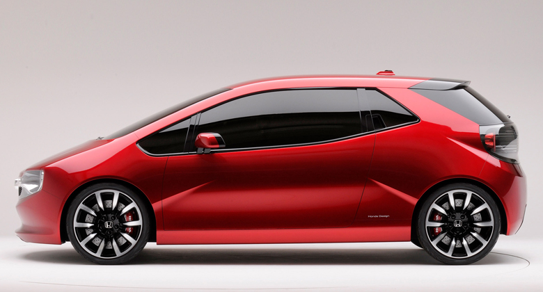Honda-GEAR-Concept-seitenansicht.jpg