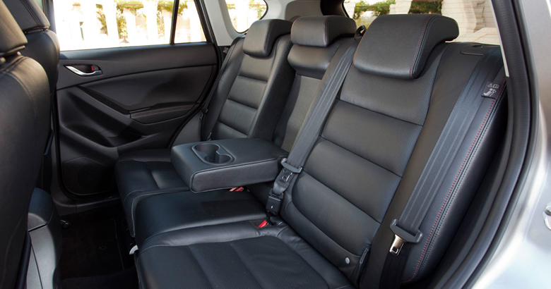 mazda cx5 autotopic de. Black Bedroom Furniture Sets. Home Design Ideas