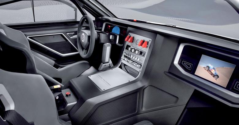http://autotopic.de/uploads/pics/Volkswagen-Race-Touareg-3-Qatar-Concept-cockpit2.jpg