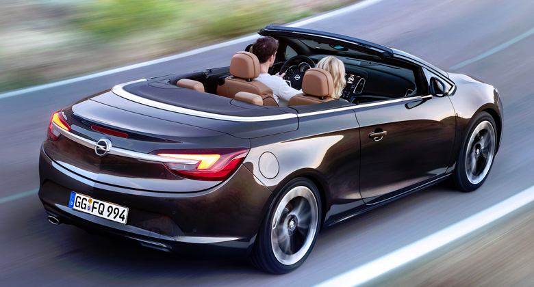 opel cascada autotopic de. Black Bedroom Furniture Sets. Home Design Ideas