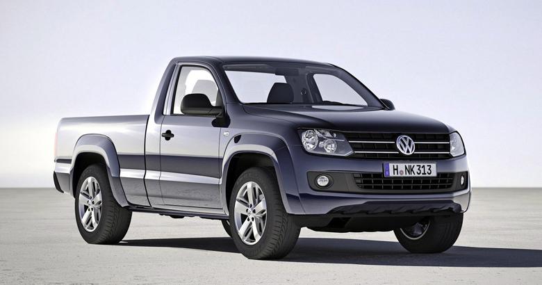 Volkswagen Amarok Autotopic De