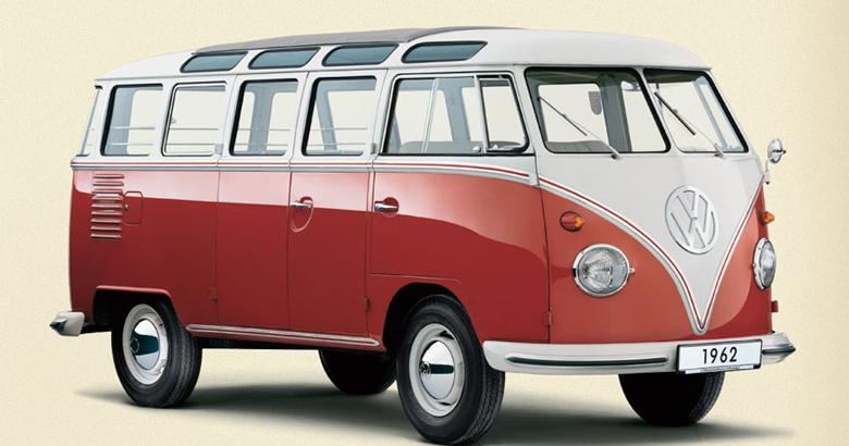 volkswagen bulli autotopic de. Black Bedroom Furniture Sets. Home Design Ideas